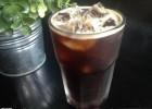青岛港咖啡进口清关不得不了解的注意事项