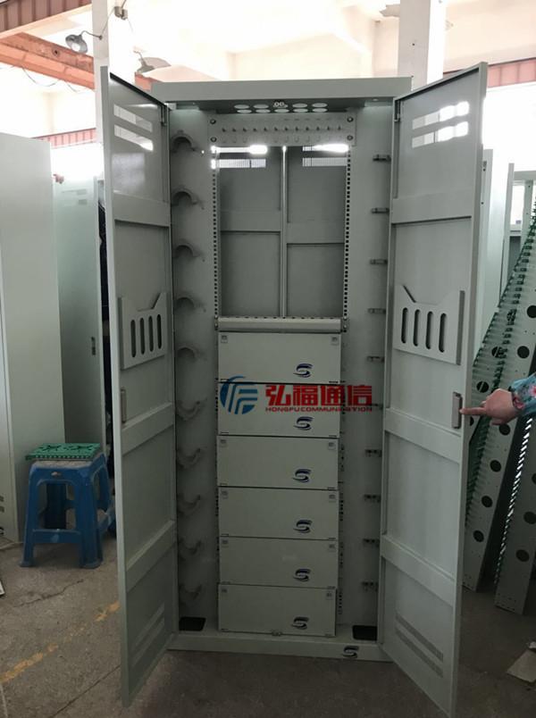 ODF机柜