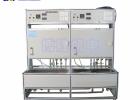 电热水器综合测试台