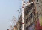 led景观路灯,广场景观路灯,中山景观路灯生产厂家