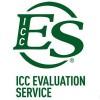 美国ICC-ES建材认证能有什么用?