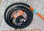 低噪高频混凝土振动器 鑫隆高质量好产品