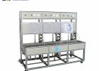 净水器整机性能测试台