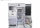 燃气热水器综合测试系统(带电脑)