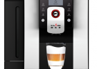 咖乐美咖啡机1601L,全自动咖啡机租赁,深圳咖啡机租赁
