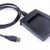 厂家供应智能电梯IC卡管理系统IC卡写卡器价格