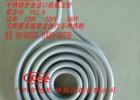 供应蚊香型铁氟龙加热器
