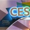CES一个创新者和历史性创新的起点展会+全球最火消电展