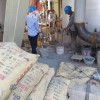 南安灌浆料厂家 泉州设备基础二次灌浆料 福建奥泰利