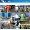 南靖灌浆料厂家 漳州c60/c40灌浆料 CGM-1灌浆料