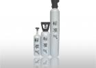 大连科瑞气体有限公司经营销售各行业用标准混合气体