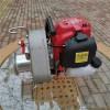 供应2T机动绞磨机|2T手提汽油绞磨拉线机