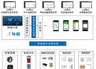 申瓯智慧养老服务平台管理系统