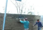 吊砖机厂家 空心砖夹砖机厂家