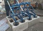 空心砖夹砖机码砖机厂家
