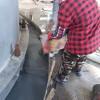 福州灌浆料厂家 c40/c60加固型灌浆料 cgm-1灌浆料