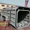 新农村卧式化粪池钢模具厂家制作