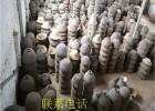 桐乡湖州1米大农村铝锅怎么买模具铝盆模具大盆优质商家