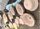 和田20公分大农村铝锅制作模具铝壶模具水壶模子在线咨询