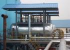 发电机组余热锅炉制造厂家品质信赖