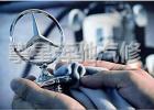 东莞奔驰专修厂讲解汽车几大系统特别养护方法