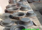 丹东30公分大下乡铝锅模子制锅做铝锅铝勺在线咨询