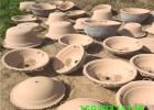 从化30公分大农村铝盆倒铝壶水产品在线咨询