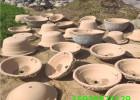 唐山40公分da下乡倒锅模具倒铝壶水产品在线咨询