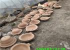 利川60公分大农民铝锅倒模具定制餐具优质商家