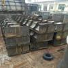 辽宁水泥隔离墩模具高品质低价格