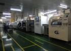 廣州及番禺周邊地區專業電子產品SMT貼片加工