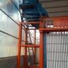 轻质隔墙板设备复合保温隔断板设备吸音环保质量优