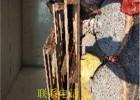 锦州70公分大下乡做锅怎么买模具铸铝锅泥模优质商家