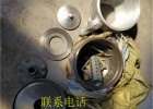 青海50公分大农民铝锅下乡倒锅模子倒铝壶水产品在线咨询