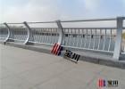 成都桥梁护栏杆,重庆桥梁防撞护栏,桥梁护栏,宝川