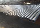 尾矿回填耐磨管道,尾矿输送用双金属耐磨管道