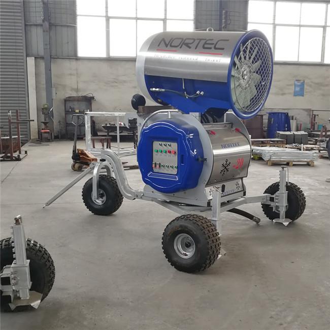 造雪机a (16)