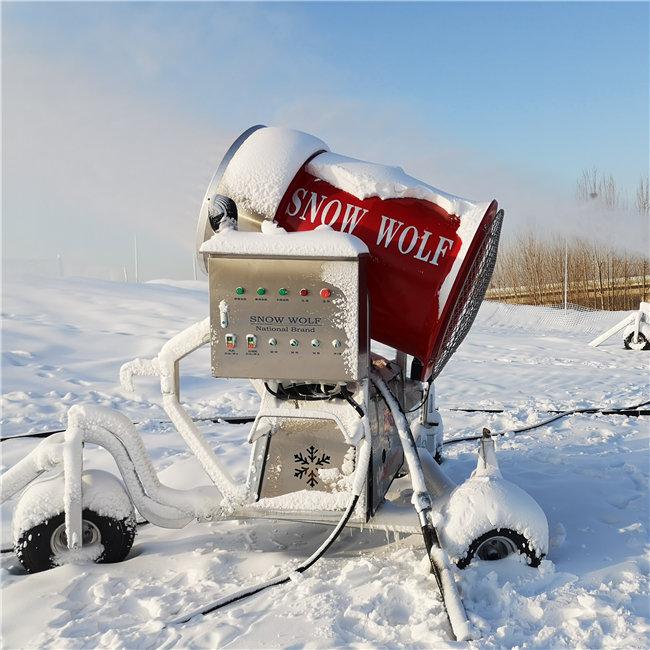 造雪机 (11)