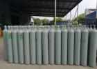 上海氦气厂家 99.999%高纯氦气供应 全国发货