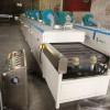 小型多功能固化炉隧道式烤炉