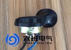 矿用机车喇叭倒车喇叭浇封兼本安型电子喇叭DLEC-100