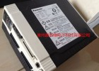 供松下伺服驱动器MADHT1105ND1 MADHT1107