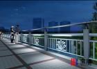 四川锌钢护栏,辛钢栏杆厂家,锌钢栏杆价格,宝川