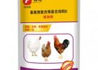 禅泰维加胖 鸡鸭鹅提高生长发育 增强饲料利用率