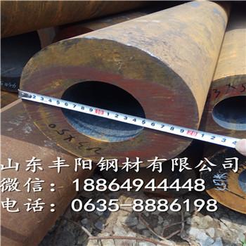 钢管图片IMG_20190617_105835