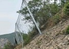 边坡防护网用什么卡扣