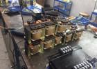 包装机械控制变压器