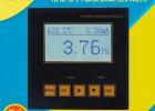 在线ph计 酸度计 水质监测仪一站式采购
