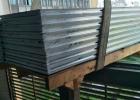 安徽合肥净化板、净化工程施工、食品厂净化板、医药电子净化板