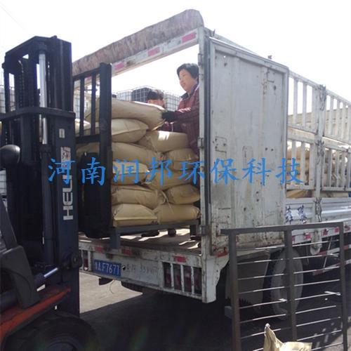 河南聚丙烯酰胺生产厂家_润邦环保科技
